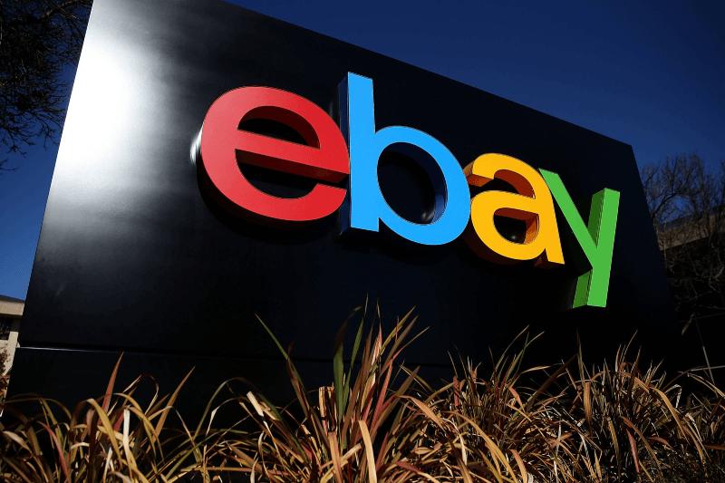 Ebay Services Template Design Mars